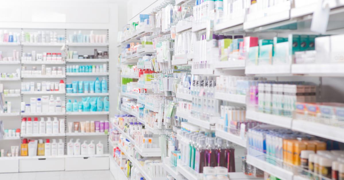 contabilidade para farmácias