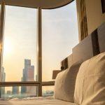 Saiba tudo sobre o nicho de contabilidade para hotelaria!