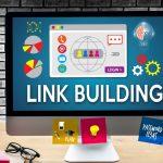 Confira algumas dicas para não deixar os erros do link building influenciarem o posicionamento da sua empresa!