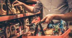 contabilidade para supermercados