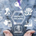 Growth Hacking na Contabilidade