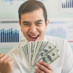 Empreendedor, confira essas 7 dicas para alcançar o tão sonhado sucesso financeiro!