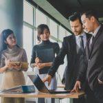 Dica: 10 livros sobre gestão e liderança que todo o empreendedor deve ler!