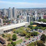 Abrir empresa em Caxias do Sul