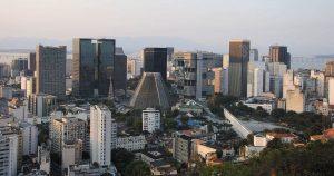 abrir empresa no Centro do Rio de Janeiro