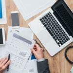 Como o contador pode ajudar o empreendedor?