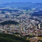 abrir empresa em Jaraguá do Sul