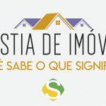 INFOGRÁFICO: Descubra o que é Anistia de Imóveis em São Paulo!