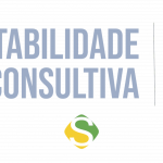 O que é Contabilidade Consultiva