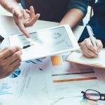 Controle patrimonial – Saiba o que é e como utilizá-lo em sua empresa