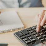 contabilidade de custos