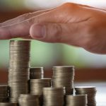 Empreendedor, quer saber como fazer o salário render mais? Então confira algumas dicas!