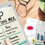 Mix de Marketing: O que é, qual a sua importância e como usá-lo para melhorar os resultados da minha empresa?