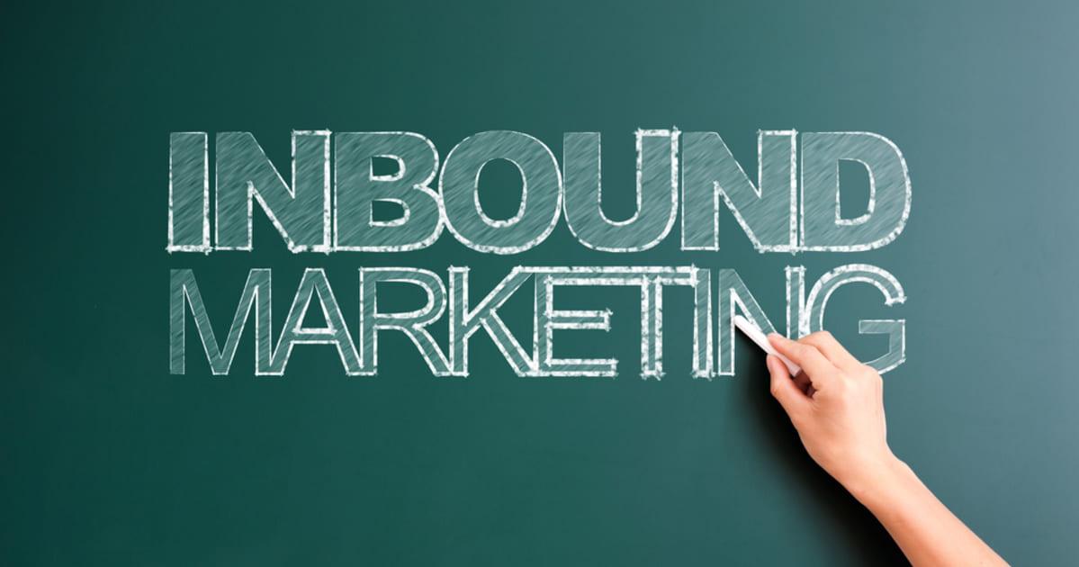 Inbound Marketing na Contabilidade