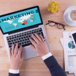 Marketing de serviços contábeis