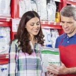 Tudo o que você precisa saber para abrir uma loja de ração para animais de sucesso!