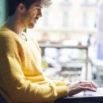 Quer saber como contratar freelancer para a sua empresa? Então confira aqui alguns detalhes importantes desse processo.