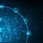 Saiba como abrir uma empresa de vigilância patrimonial de sucesso!