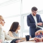 Saiba como automatizar os processos de trabalho da sua empresa de forma eficiente!
