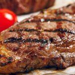 Quero abrir uma casa de carne de muito sucesso. O que eu preciso saber?