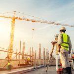Quer abrir empresa de ferramentas para construção civil? Então confira aqui!
