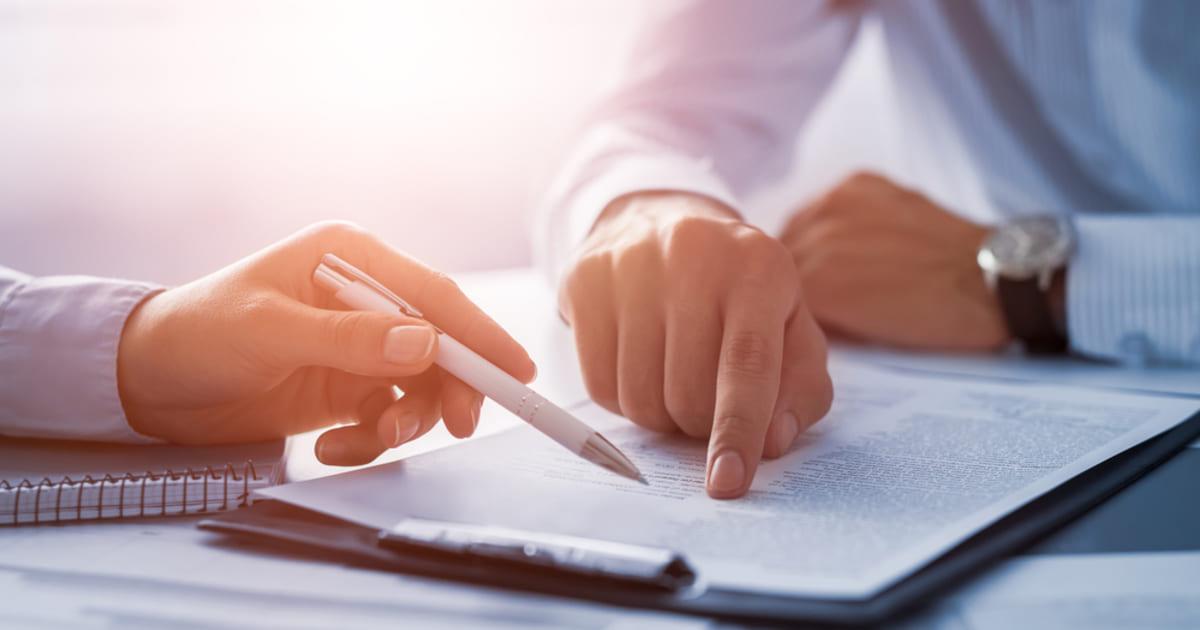 como fazer alteração contratual