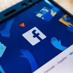 Facecbook para contabilidade – Como aplicar essa rede social em sua estratégia de marketing