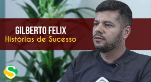Gilberto Felix