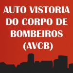 Infográfico: Saiba qual a importância do AVCB para a sua empresa!