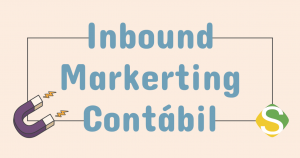 Inbound Marketing Contábil
