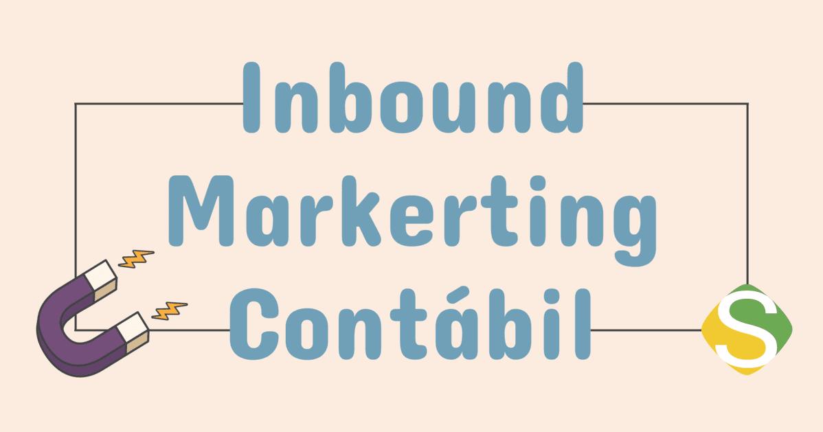 Inbound Marketing Contábil