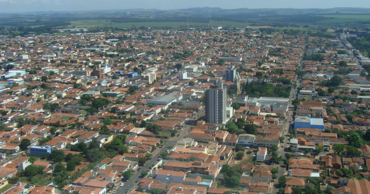Contabilidade em Porto Ferreira