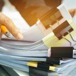 Fique atento as alterações que podem dificultar a abertura de empresas