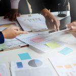 Planejamento tributário – Como organizar os impostos de uma empresa corretamente