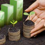 Descubra o que é marketing sustentável e saiba como usá-lo na prática!