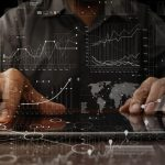 tecnologia na contabilidade