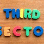 Contabilidade para terceiro setor