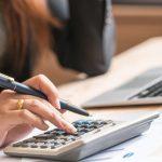 Confira algumas dicas financeiras para iniciar 2019 com as contas no azul!