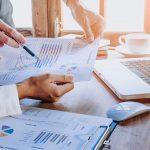 O que é IVA? Saiba como esse imposto pode afetar o mercado contábil
