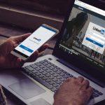 Linkedin para Contabilidade