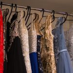 Descubra algumas dicas para abrir uma empresa de aluguel de roupas de festa!