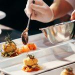 Quero abrir uma escola de culinária gourmet. O que eu preciso saber?