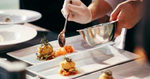 Como abrir uma escola de culinária gourmet