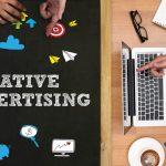 Native Ads: Tudo o que você precisa saber para ter sucesso em sua campanha de anúncio!