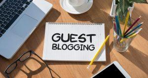 Guest Post para contadores