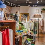 Saiba tudo sobre como funciona a contabilidade para loja de roupas