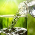 Dicas para abrir uma distribuidora de água mineral de sucesso!