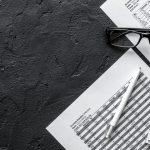 Controle orçamentário: Saiba o que é e como deve ser feito esse planejamento anual