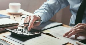 A importância do contador no plano de negócios
