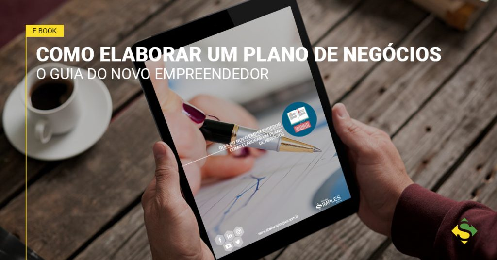 banner do ebook de plano de negócios